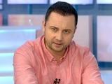 """Reacția lui Măruță la adresa lui Andrei Grigoriu, ucigașul de la """"Românii au talent"""""""