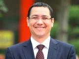 Reacția lui Ponta după ce a fost criticat de ruși