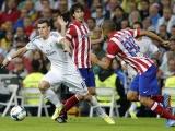 REAL MADRID este campioana Europei. Meci dramatic cu ATLETICO