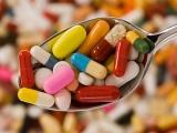 Reclamele la medicamente ar putea fi interzise