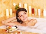 Relaxează-te în propria baie!