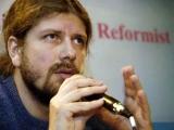 Remus Cernea, la un pas să fie linșat la Roșia Montană