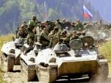 Republica Moldova în alertă: Rusia ar putea efectua incursiuni militare