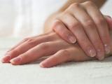 Reţeta rapidă pentru unghii sănătoase
