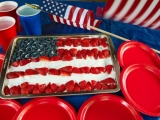 RETETA ZILEI: Cheesecake in stil New York