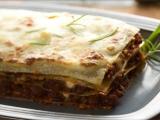 RETETA ZILEI: Lasagna alla bolognese