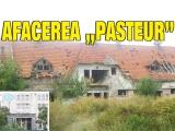 """Retrospectiva unui incredibil tun imobiliar: Afacerea """"Pasteur"""""""