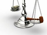 Reuters: Acţiunile justiţiei din România conduc la încetinirea investiţiilor