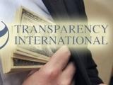 REZULTAT ÎNGRIJORĂTOR: Instituţiile UE riscă să fie afectate de corupţie