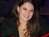 Rita Mureşan a ales un nou drum în viață