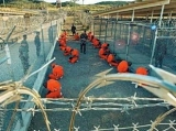 Roantanamo: închisorile CIA din România