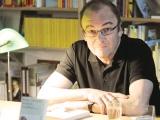 """Robert Menasse, """"fan al crizei"""""""