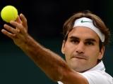 Roger Federer, afectat de criza francului elvețian