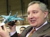 ROGOZIN lovește din nou: NATO livrează arme UCRAINEI din țări est-europene