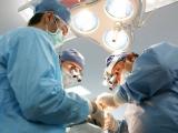România a pierdut aproape 3000 de medici în 2013