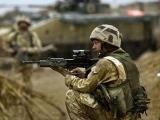 România trimite militari în Ucraina