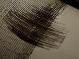 România, zguduită de cutremure în noaptea de vineri spre sâmbătă