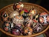 Românii aleg vacanţe scumpe de Paşte