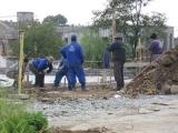 Romanii marturisesc abuzuri pe piata muncii din Belgia