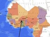 Românul răpit de teroriști în Burkina Faso, ar fi ajuns în Mali sau Niger