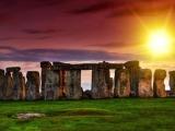 Ruine misterioase din Europa care merită vizitate