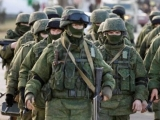 Rusia amenință militar NATO