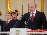 Rusia ameninţă toate ţările participante la sistemul antirachetă NATO