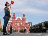 Rusia avertizează țările baltice: Aceasta nu este o știre, ci mai degrabă un element de planificare militară