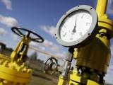 Rusia lovește a doua oară pe piața gazului