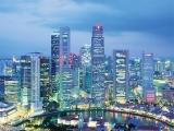 S-a întâmplat în Singapore
