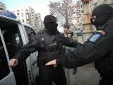 S-a lăsat cu REȚINERI la IPJ Timiș: Şeful Poliţiei Rutiere Timiş, şeful Poliţiei Recaş şi şeful Poliţiei Locale Recaş au fost REȚINUȚI de DNA