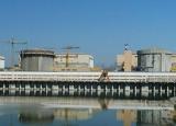 S-a oprit Reactorul 1 de la Cernavodă