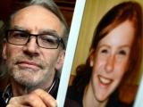 S-a sinucis la 15 ani din cauza pistruilor și a părului roșcat