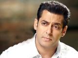 Salman Khan, riscă până la 10 ani de închisoare