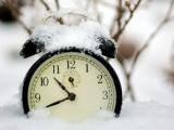 Sâmbătă noapte, România trece la ora de iarnă. Nu uita să-ți potrivești ceasul