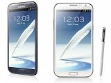 Samsung, LOCUL 1 in 2013. Vezi care sunt CELE MAI CAUTATE telefoane