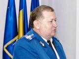 Şantaj sexual fără precedent în cadrul Jandarmeriei
