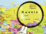 Şapte motive pentru care Rusia nu este Egipt (Forbes)
