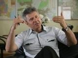 Scandal cu primarul Pandele la candidatura lui Ponta