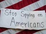Scandal de spionaj. Șeful serviciilor secrete a fost expulzat din Germania