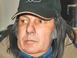 Scandal după moartea lui Geo Costiniu
