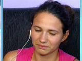 Scandal imens după apariția fetei violate la TV