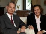 Scandal la CASA REGALĂ. Dieter Steinzelei cere anularea căsătoriei regelui Mihai