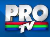 SCANDAL la PRO TV! Angajați scoși din clădire cu BODYGUARZII