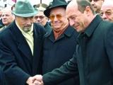 Scandal la TVR cu președinții României