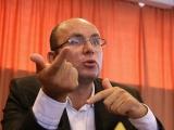Scandal media de proporții. Cozmin Gușă acuză de măsluirea audienței
