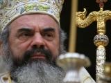 """Scandal pe tema scoaterii religiei din școli. Patriarhul Daniel: """"Este știința cea mai profundă"""""""