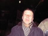SCANDALOS! Șef de cabinet la GUVERN, angajat cu diplomă falsă