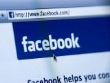 Schimbarea care va impresiona milioane de utilizatori Facebook