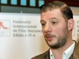 Scurtmetraj românesc, în competiție la Cannes